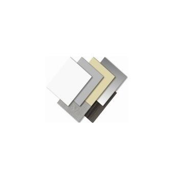 panneau pvc rigide stunning with panneau pvc rigide top with panneau pvc rigide latest. Black Bedroom Furniture Sets. Home Design Ideas