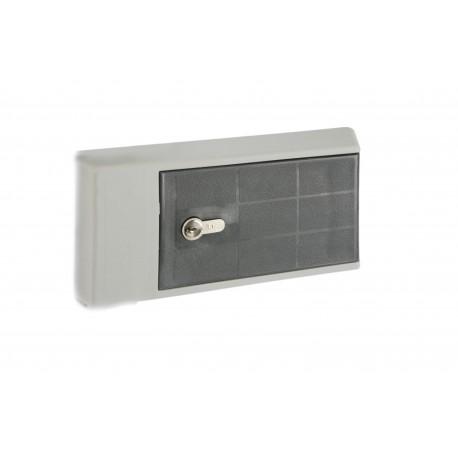 Fermeture à clé 921 HP