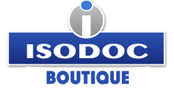 Isodoc-boutique