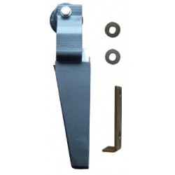 Chariot complet G rail 2120/2130