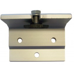 Equerre support Rail 2130
