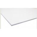 Plaques PVC de rénovation
